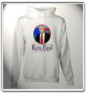 Ron Paul Shirts
